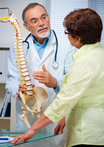 Auto Accident Injury Chiropractor in Miami Gardens, FL 33162