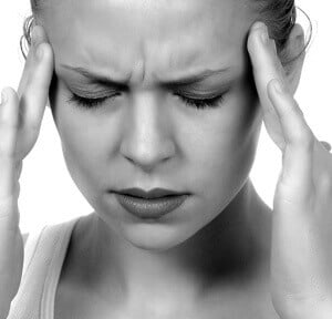 Headaches and Migraine headache treatment in Hollywood, FL, Miami Gardens, Kendall, Margate, Sunrise, Plantation, Miami Lakes, West Palm Beach, Lake Worth, Delray, Pompano Beach